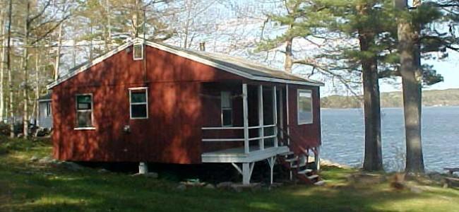Outstanding Jefferson Damariscotta Lake Rental Orff Realty Home Remodeling Inspirations Cosmcuboardxyz